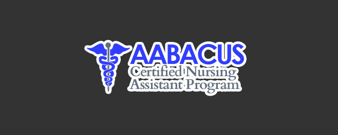 Affiliates - AABACUS DUI & Defensive Driving